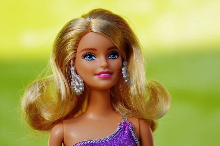 Sex Doll Girlfriend 411